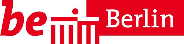 beb_logo_medium_rgb_r1