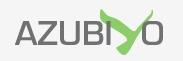 azubiyo-logo