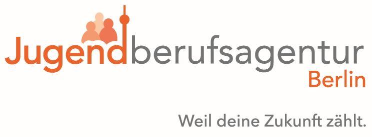 JBA-Logo-2