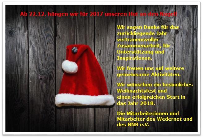 Weihnachten5