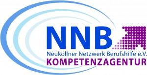 Logo NNB Kompetenzagentur